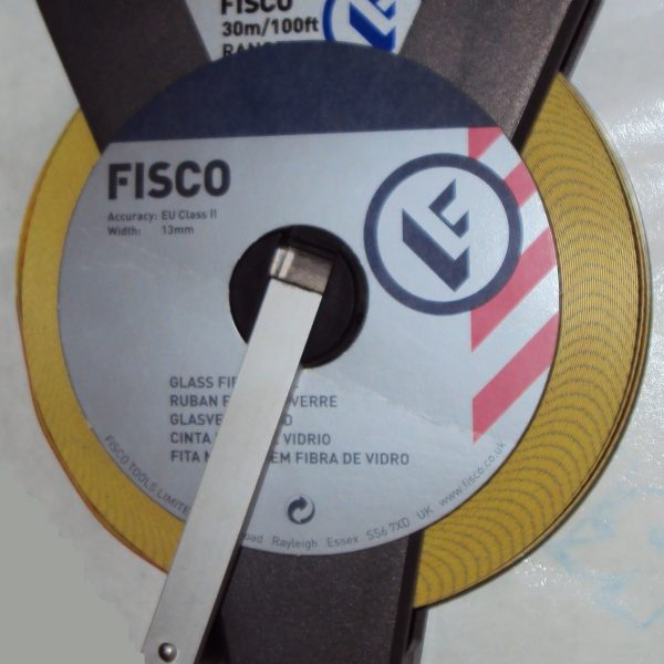 Fisco Measuring Tapes_3