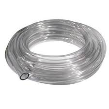 Clear Level Hose