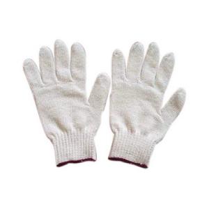 hand-(6)